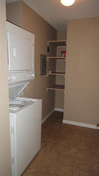 Photo 12:  in Edmonton: Zone 58 Condo for sale : MLS®# E4211977