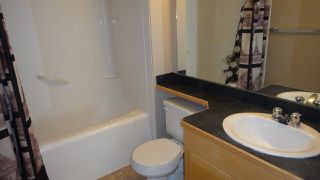Photo 9:  in Edmonton: Zone 58 Condo for sale : MLS®# E4211977