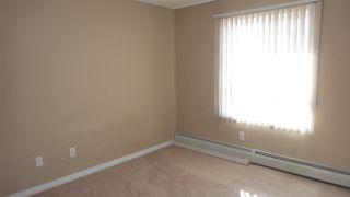 Photo 7:  in Edmonton: Zone 58 Condo for sale : MLS®# E4211977