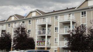 Photo 13:  in Edmonton: Zone 58 Condo for sale : MLS®# E4211977