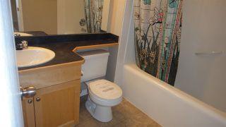 Photo 11:  in Edmonton: Zone 58 Condo for sale : MLS®# E4211977
