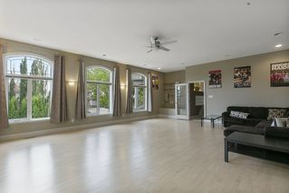 Photo 28: 267 TORY Crescent in Edmonton: Zone 14 House for sale : MLS®# E4212506