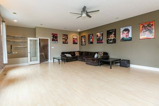 Photo 30: 267 TORY Crescent in Edmonton: Zone 14 House for sale : MLS®# E4212506
