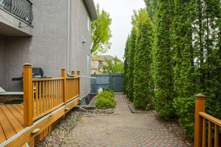 Photo 41: 267 TORY Crescent in Edmonton: Zone 14 House for sale : MLS®# E4212506