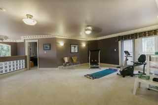 Photo 20: 267 TORY Crescent in Edmonton: Zone 14 House for sale : MLS®# E4212506