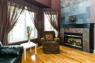 Photo 7: 267 TORY Crescent in Edmonton: Zone 14 House for sale : MLS®# E4212506