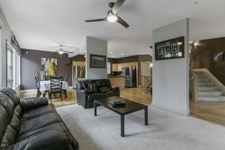Photo 15: 267 TORY Crescent in Edmonton: Zone 14 House for sale : MLS®# E4212506
