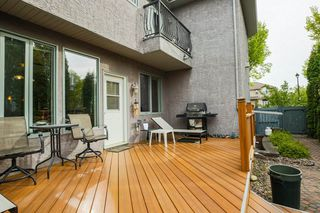 Photo 40: 267 TORY Crescent in Edmonton: Zone 14 House for sale : MLS®# E4212506