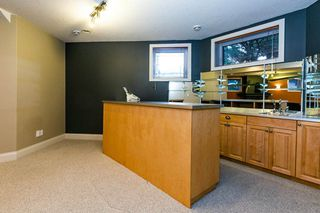 Photo 38: 267 TORY Crescent in Edmonton: Zone 14 House for sale : MLS®# E4212506