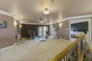 Photo 21: 267 TORY Crescent in Edmonton: Zone 14 House for sale : MLS®# E4212506