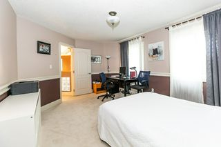 Photo 26: 267 TORY Crescent in Edmonton: Zone 14 House for sale : MLS®# E4212506