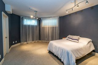 Photo 33: 267 TORY Crescent in Edmonton: Zone 14 House for sale : MLS®# E4212506