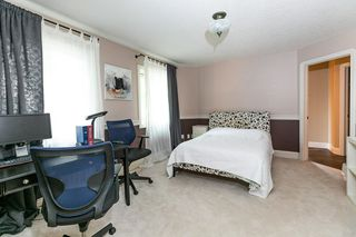 Photo 27: 267 TORY Crescent in Edmonton: Zone 14 House for sale : MLS®# E4212506