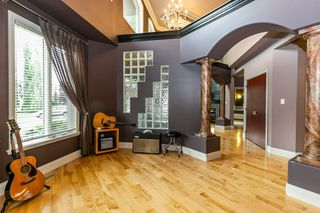 Photo 10: 267 TORY Crescent in Edmonton: Zone 14 House for sale : MLS®# E4212506