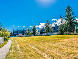 Photo 25: 1101 919 38 Street NE in Calgary: Marlborough Row/Townhouse for sale : MLS®# A1031819