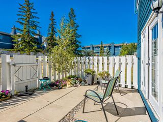 Photo 21: 1101 919 38 Street NE in Calgary: Marlborough Row/Townhouse for sale : MLS®# A1031819