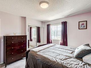 Photo 14: 1101 919 38 Street NE in Calgary: Marlborough Row/Townhouse for sale : MLS®# A1031819