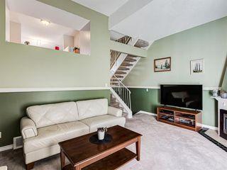 Photo 5: 1101 919 38 Street NE in Calgary: Marlborough Row/Townhouse for sale : MLS®# A1031819