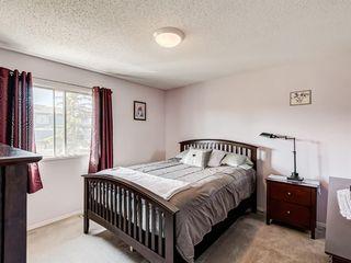 Photo 13: 1101 919 38 Street NE in Calgary: Marlborough Row/Townhouse for sale : MLS®# A1031819