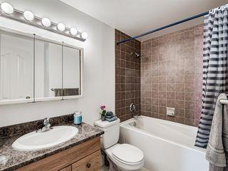 Photo 19: 1101 919 38 Street NE in Calgary: Marlborough Row/Townhouse for sale : MLS®# A1031819