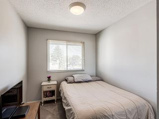 Photo 18: 1101 919 38 Street NE in Calgary: Marlborough Row/Townhouse for sale : MLS®# A1031819