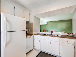 Photo 8: 1101 919 38 Street NE in Calgary: Marlborough Row/Townhouse for sale : MLS®# A1031819