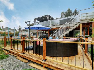 Photo 30: 1265 Dunsterville Ave in : SW Strawberry Vale House for sale (Saanich West)  : MLS®# 856258
