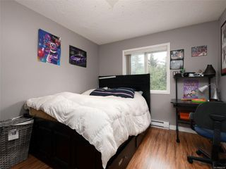 Photo 17: 1265 Dunsterville Ave in : SW Strawberry Vale House for sale (Saanich West)  : MLS®# 856258