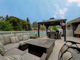 Photo 26: 1265 Dunsterville Ave in : SW Strawberry Vale House for sale (Saanich West)  : MLS®# 856258