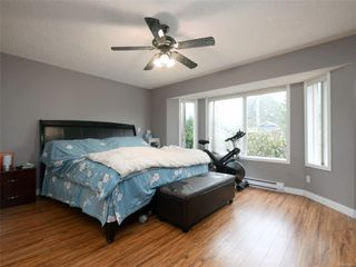 Photo 14: 1265 Dunsterville Ave in : SW Strawberry Vale House for sale (Saanich West)  : MLS®# 856258