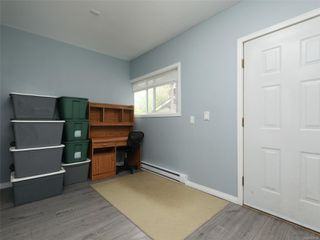 Photo 20: 1265 Dunsterville Ave in : SW Strawberry Vale House for sale (Saanich West)  : MLS®# 856258
