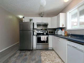 Photo 22: 1265 Dunsterville Ave in : SW Strawberry Vale House for sale (Saanich West)  : MLS®# 856258