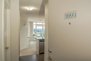 """Main Photo: 3003 7090 EDMONDS Street in Burnaby: Edmonds BE Condo for sale in """"REFLECTION"""" (Burnaby East)  : MLS®# R2502091"""
