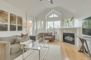 Main Photo: 401 1738 FRANCES Street in Vancouver: Hastings Condo for sale (Vancouver East)  : MLS®# R2503320