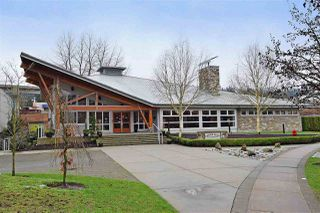 "Photo 20: 306 801 KLAHANIE Drive in Port Moody: Port Moody Centre Condo for sale in ""INGLENOOK"" : MLS®# R2509258"