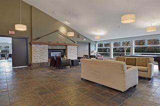"Photo 22: 306 801 KLAHANIE Drive in Port Moody: Port Moody Centre Condo for sale in ""INGLENOOK"" : MLS®# R2509258"
