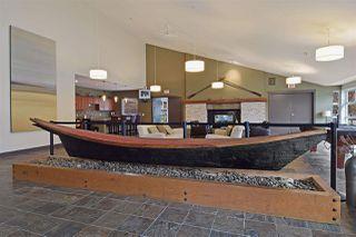 "Photo 21: 306 801 KLAHANIE Drive in Port Moody: Port Moody Centre Condo for sale in ""INGLENOOK"" : MLS®# R2509258"
