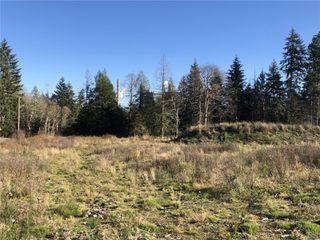 Photo 12: 8480 Crofton Rd in : Du Crofton Land for sale (Duncan)  : MLS®# 858420