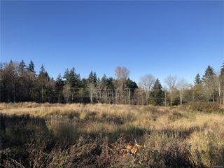 Photo 18: 8480 Crofton Rd in : Du Crofton Land for sale (Duncan)  : MLS®# 858420