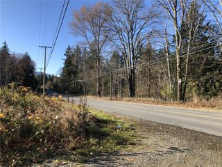 Photo 22: 8480 Crofton Rd in : Du Crofton Land for sale (Duncan)  : MLS®# 858420