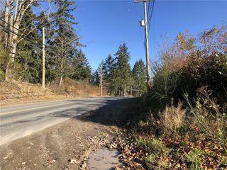 Photo 23: 8480 Crofton Rd in : Du Crofton Land for sale (Duncan)  : MLS®# 858420
