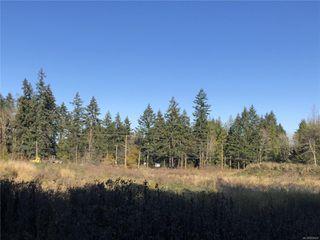Photo 17: 8480 Crofton Rd in : Du Crofton Land for sale (Duncan)  : MLS®# 858420