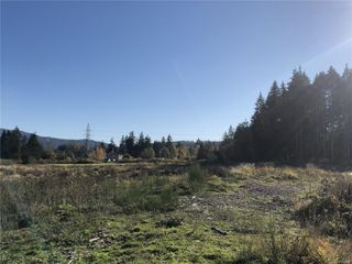 Photo 14: 8480 Crofton Rd in : Du Crofton Land for sale (Duncan)  : MLS®# 858420