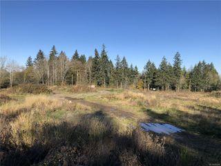 Photo 21: 8480 Crofton Rd in : Du Crofton Land for sale (Duncan)  : MLS®# 858420