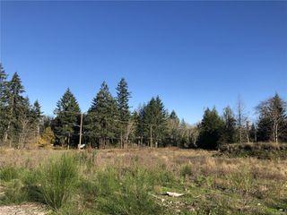 Photo 4: 8480 Crofton Rd in : Du Crofton Land for sale (Duncan)  : MLS®# 858420