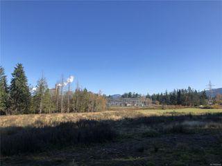 Photo 20: 8480 Crofton Rd in : Du Crofton Land for sale (Duncan)  : MLS®# 858420