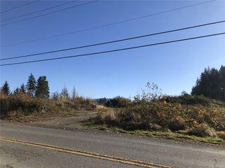 Photo 24: 8480 Crofton Rd in : Du Crofton Land for sale (Duncan)  : MLS®# 858420
