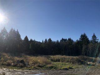 Photo 8: 8480 Crofton Rd in : Du Crofton Land for sale (Duncan)  : MLS®# 858420