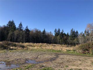 Photo 7: 8480 Crofton Rd in : Du Crofton Land for sale (Duncan)  : MLS®# 858420