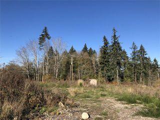Photo 3: 8480 Crofton Rd in : Du Crofton Land for sale (Duncan)  : MLS®# 858420